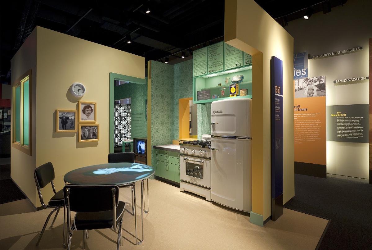美国犹太历史博物馆7