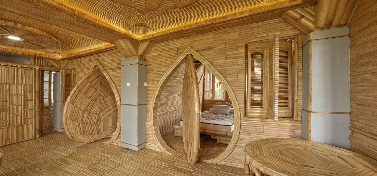 06-The_Residence_-_Sumarah_Bamboo_Space_-_Artisan_Workshop.jpg