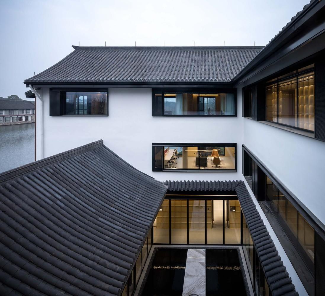20_%E5%86%85%E5%BA%AD%E9%99%A2_Inner_Courtyard_Landscape.jpg