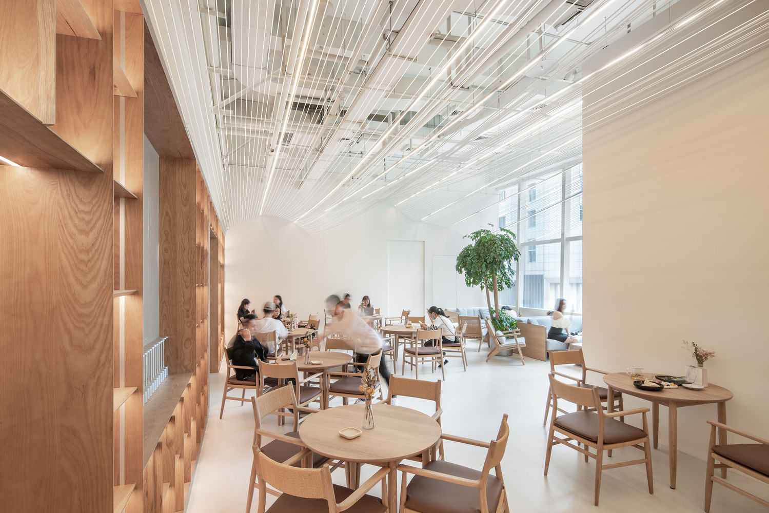 50_Functions_of_bookstore___coffee__afternoon_tea__bar__and_restaurant_under_the_same_big_roof_%C2%A9_Yu_Bai.jpg