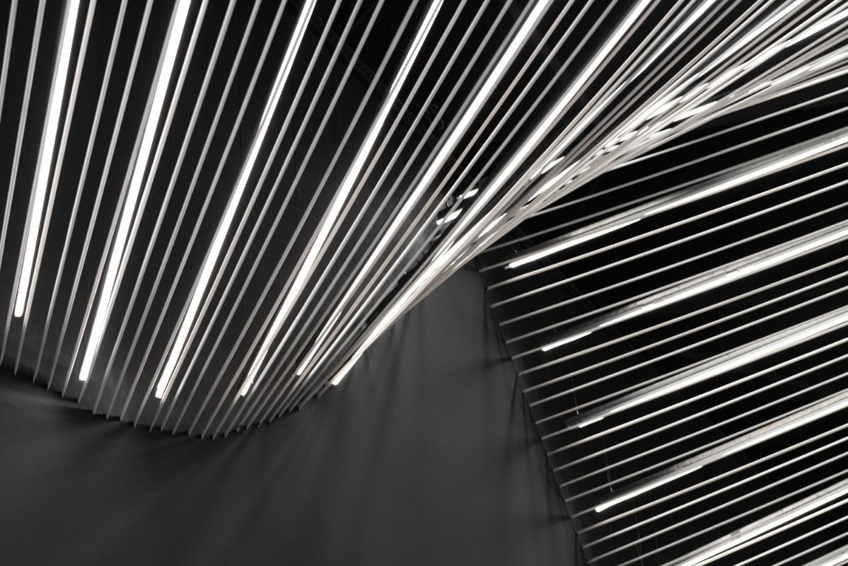 04_Special_technique_of_6mm_lines_shows_visual_lightness_and_grace_%C2%A9_Yu_Bai.jpg